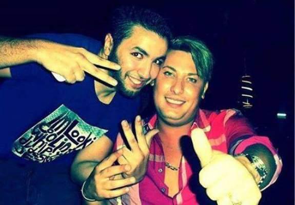 """وفاة مغني الراي الجزائري هواري المنار..والسبب """"صادم""""!"""