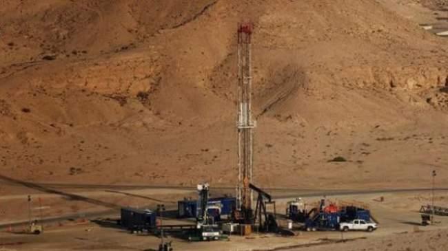 اكتشاف مهم في المغرب وشركة بريطانية تبدأ الحفر في فبراير المقبل