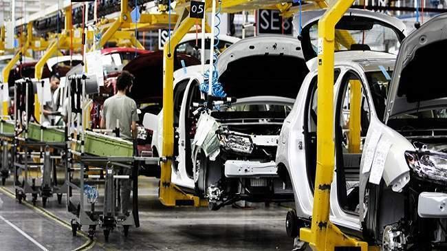 تطورات هامة في سوق السيارات بالمغرب