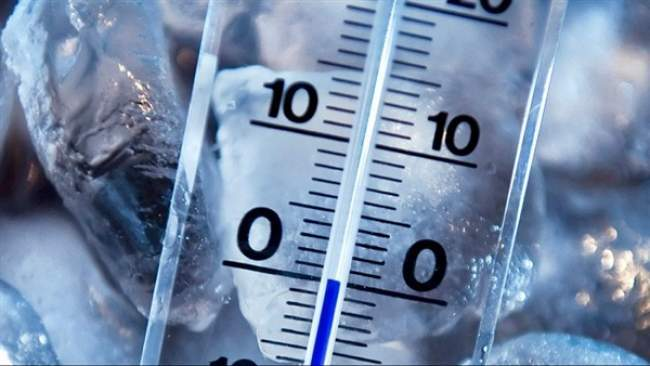 هام للجميع..أجواء باردة مع انخفاض شديد في درجات الحرارة بهذه المناطق!
