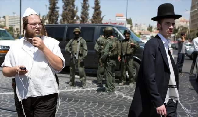 الخارجية الإسرائيلية تكشف هذه التطورات عن المغرب والجزائر والخليج!