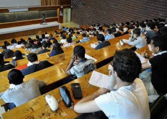 خبر سار للطلبة المغاربة الراغبين في الدراسة بأوربا