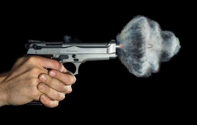 مريرت..تفاصيل جديدة عن عملية قتل سيدة لزوجها بالرصاص