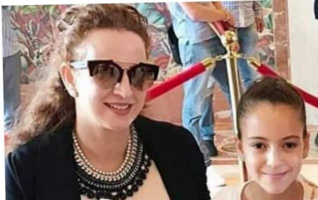 أول ظهور مفاجئ للأميرة لالة سلمى رفقة ابنتها لالة خديجة بالرباط