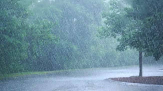 عاجـــل..أمطار منتظرة في هذه المناطق المغربية!
