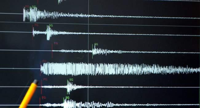 الأرض تهتز تحت أقدام السعوديين..زلزال يضرب المملكة العربية