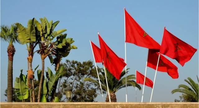قرار عاجل من المغرب بخصوص كأس العالم