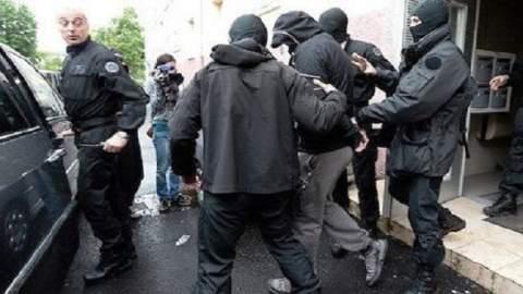 تفاصيل جديدة عن الشبكة الإرهابية ببرشلونة التي تضم مغاربة