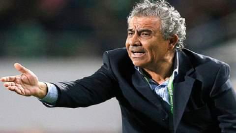 البنزرتي يحسم قراره بخصوص رحيل نجم الوداد الرياضي