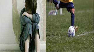تفاصيل جديدة..القصة الصادمة لاغتصاب مدرب كرة القدم بمراكش لطفل داخل الملعب