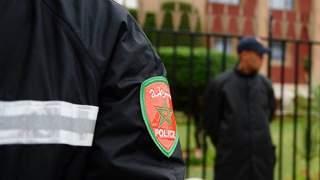 تمارة.. توقيف ضابط شرطة ممتاز في حالة تلبس بتسلم رشوة