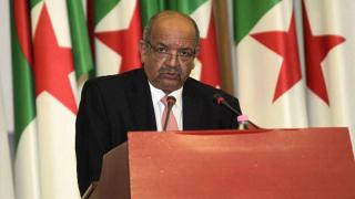 الجزائر تناور ضد مصالح المغرب وتحرض جنوب إفريقيا