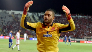 بعد فشله خارجيا..العروبي يعود إلى البطولة المغربية