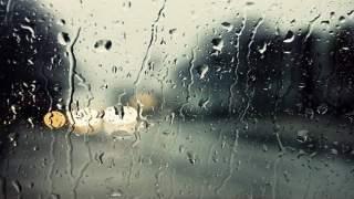 طقس الخميس..أمطار بعدد من مناطق المملكة