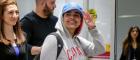 كندا: الأمم المتحدة تعين حارسا خاصا للفتاة السعودية الهاربة بعد هذه المفاجأة