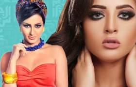 فضيحة تهز مصر .. فيديو إباحي لممثلتين شابتين يشعل مواقع التواصل