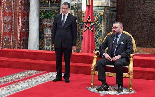 تعديل حكومي مرتقب في حكومة العثماني بعد هذه التطورات!