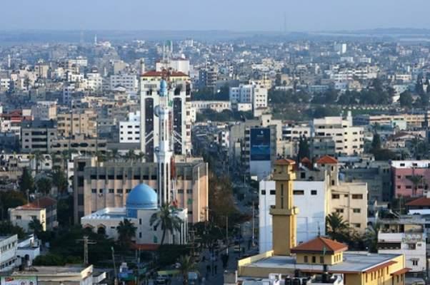 تداعيات قرار السلطة الفلسطينية بخصوص قطاع غزة