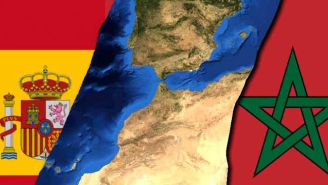 إسبانيا تتحرك لأجل منح المغرب 152 مليارا لهذا الغرض
