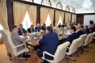 صفقات وهمية بالملايير .. تقارير سوداء على مكاتب وزراء حكومة العثماني
