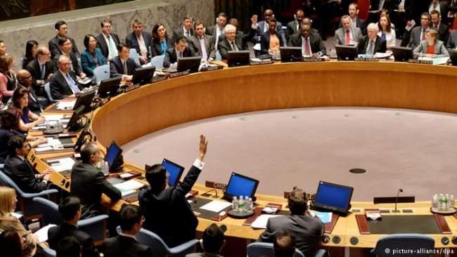 المغرب يوجه رسالة هامة إلى الأمين العام للأمم المتحدة ومجلس الأمن