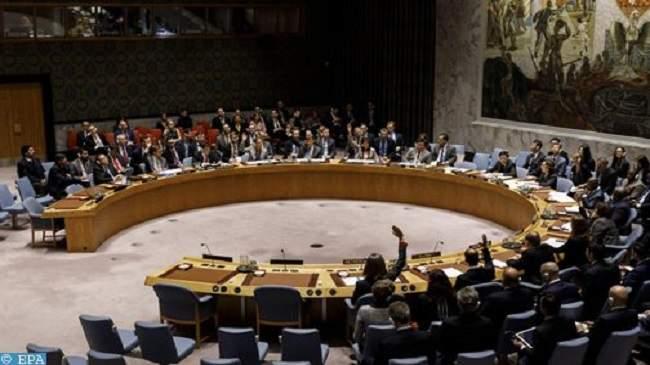 مجلس الأمن يؤكد تفوق المبادرة المغربية ويكرس دور الجزائر في الصحراء