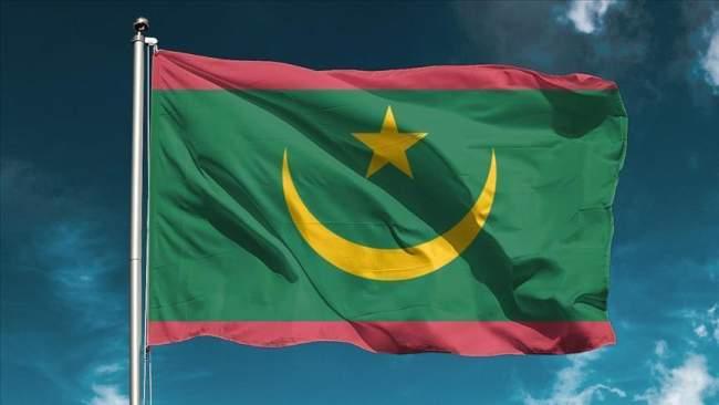 موقف جديد لموريتانيا في قضية الصحراء المغربية!