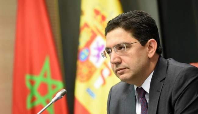 خالد فتحي: الدبلوماسية المغربية ودرس الاستقلالية