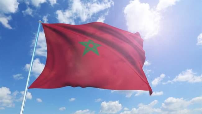 تطورات جديدة في قضية الصحراء المغربية!