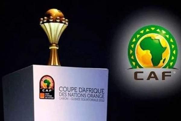 مستجد عاجل حول كان 2019 بمصر ورد جنوب إفريقيا على المغرب!