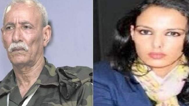 ضحية تروي المشاهد الوحشية لاستدراجها واغتصابها من زعيم البوليسايو