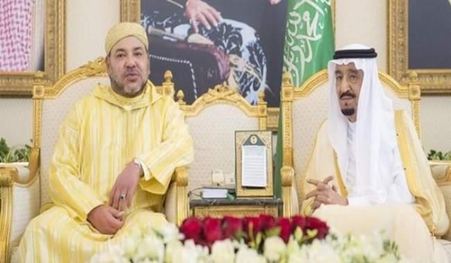 السبب الرئيس الذي فجر الأزمة بين المغرب والسعودية والسفير يكشف مفاجأة