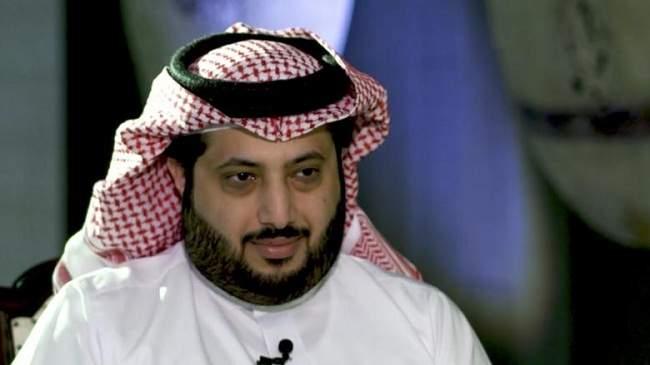 أزمة الرباط-الرياض.. عندما هاجم تركي آل شيخ المغرب بسبب قطر والمونديال