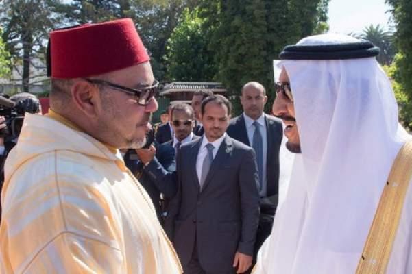 """حقائق مثيرة حول """"التطورات الخطيرة"""" بين المغرب والسعودية"""