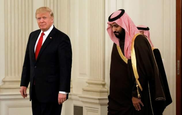 ساعة الحسم .. ترامب يكشف اليوم أسماء المتورطين السعوديين في اغتيال خاشقجي