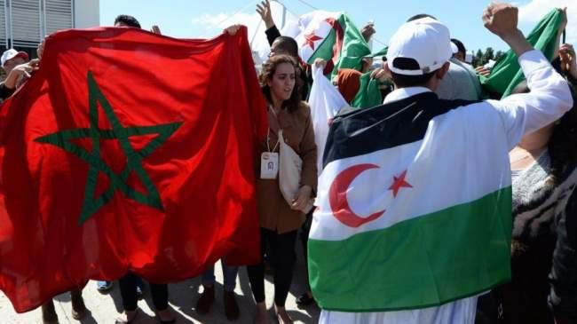 تطورات في قضية الصحراء المغربية وكرواتيا تدخل على الخط!