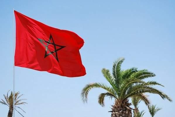 لائحة العطل 2019 في المغرب