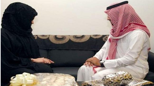 أسرع طلاق في العالم.. كويتي يطلق زوجته بعد 3 دقائق من زواجهما
