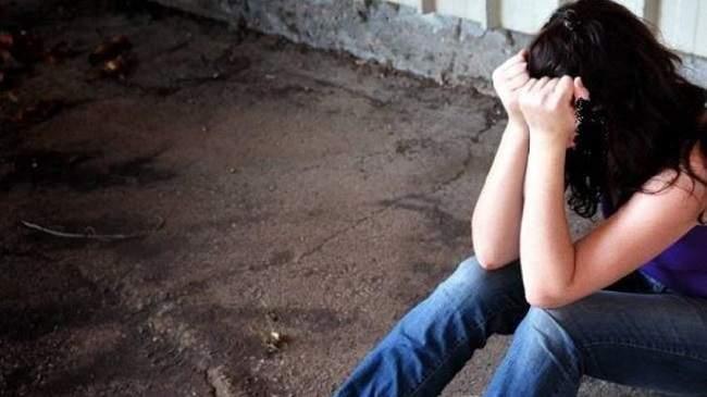 الصدمة في سطات..هكذا تم اختطاف تلميذة واغتصابها داخل مقبرة
