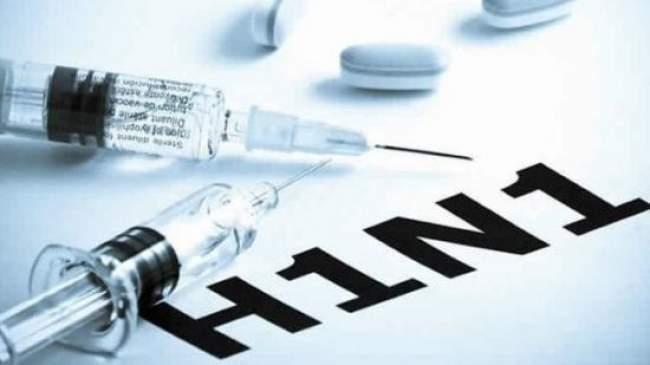 انفلونزا الخنازير .. وفاة شاب بمراكش يرفع الضحايا إلى 17