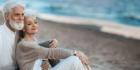 دراسة جديدة: الجنس في الشيخوخة يقي من الخرف ويرفع القدرات المعرفية
