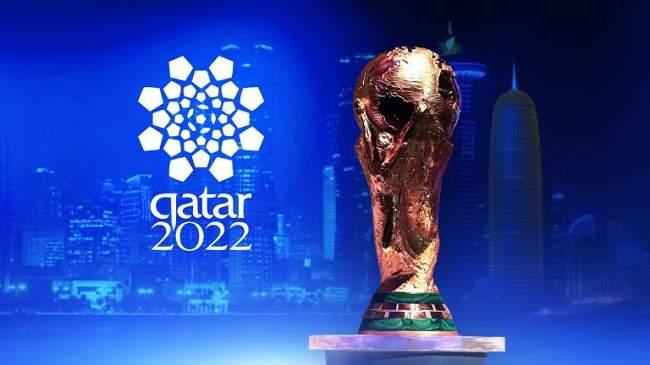 """صحيفة بريطانية: """"خطة جديدة"""" لسحب المونديال من قطر... وهذا هو """"المنفذ"""""""