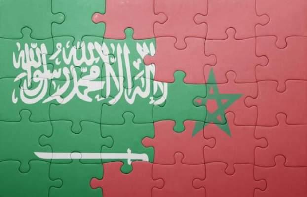مستجد عاجل حول التطورات الأخيرة بين المغرب والسعودية والإمارات!