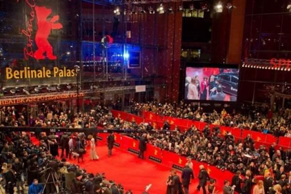 الفيلم المغربي يحضر في مهرجان برلين السينمائي