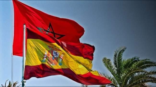 حقائق مثيرة حول العلاقات الاقتصادية بين المغرب وإسبانيا