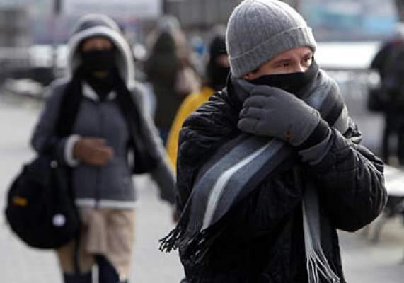 طقس الثلاثاء..أجواء باردة وانخفاض في درجات الحرارة في مختلف مناطق المغرب