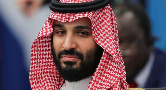 """الأمير بن سلمان وراء الأزمة مع المغرب وهذه آخر التطورات """"العاجلة"""""""