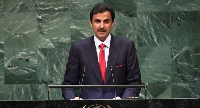 """قطر ترد على """"طريقتها"""" تزامنا مع التطورات الأخيرة بين المغرب والسعودية!"""
