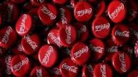 """يوم أسود على """"كوكا كولا"""" لم تشهد مثله منذ عشر سنين"""