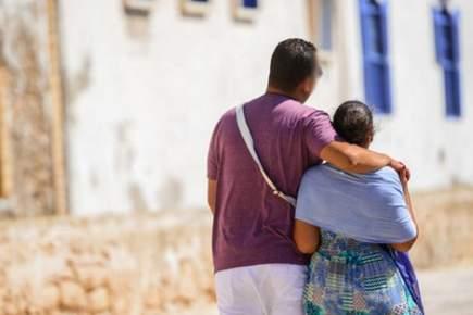 خبر سار للأزواج في المغرب